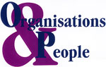Organisations and People